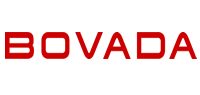 Bovada Again Accepts New York Bettors