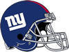 Bet On The New York Giants
