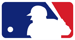 MLB Betting Sites In New York