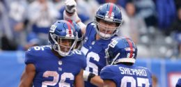 Will The New York Giants Be A Winning Team In 2019?