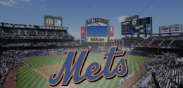 The New York Mets Losing Sight Of Wild Card Chances